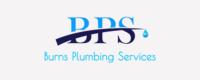 Burns Plumbing
