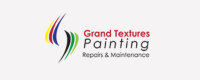 Grand Textures Painting
