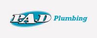 PAD Plumbing