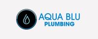 aqua blu plumbing